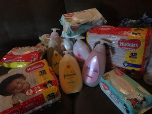 Baby products for Sale in Richmond, VA