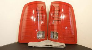 2009-18 Dodge Ram taillights for Sale in Los Angeles, CA