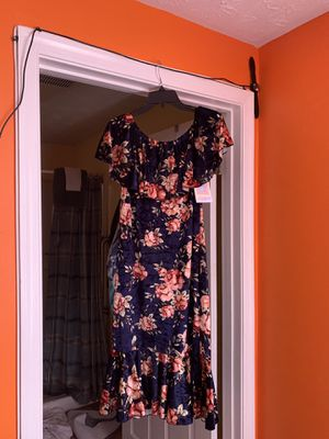 Prom dresses for Sale in Westminster, MD