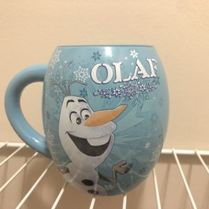 Frozen Olaf Kid's Mug for Sale in Columbus, OH