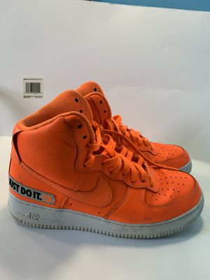 Nike Air Force shoes for Sale in Columbus, OH