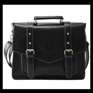 Messenger Bag for Sale in Seffner, FL