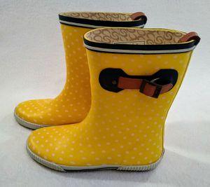 Boots - Chooka Brand for Sale in Bonney Lake, WA