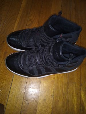 Air Jordan 11 72-10s size 11 for Sale in Brooklyn, NY