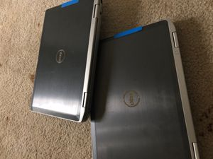 brand new dell laptops for Sale in Takoma Park, MD