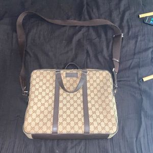 Gucci Bag for Sale in Foster City, CA