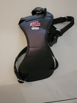 Easy Rider Dog Harness for Sale in Freehold Township,  NJ