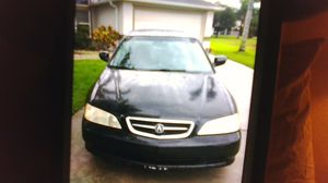 Acura TL (Parts ) for Sale in Deltona, FL
