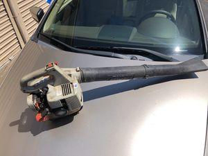 Leaf blower for Sale in San Diego, CA