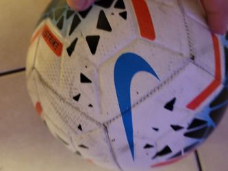 Nike Soccer Ball for Sale in Anaheim,  CA