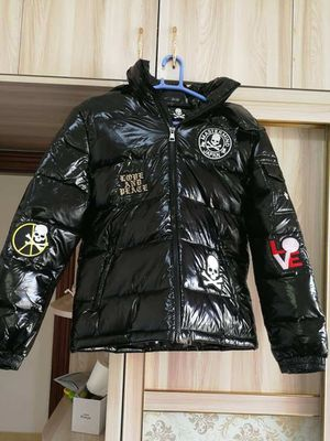 MASTERMIND MONCLER for Sale in Washington, DC