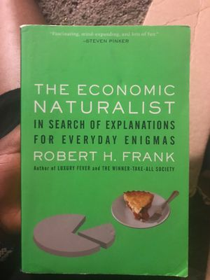 Book for Sale in Terre Haute, IN