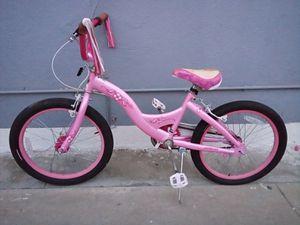Girls Bike for Sale in Riverside, CA