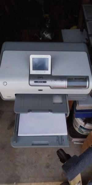 Printer for Sale in Fort Worth, TX