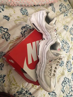 Airmax for Sale in Greenwood, MS
