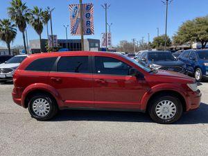 2010 Dodge Journey for Sale in San Antonio, TX
