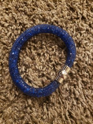 Bracelet for Sale in North Highlands, CA