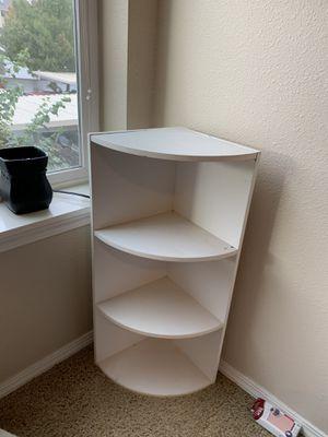 Corner Shelf for Sale in Keizer, OR