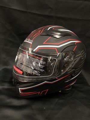 New Motorcycle Helmet for Sale in West Covina, CA