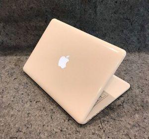 Macbook for Sale in Manhattan Beach, CA