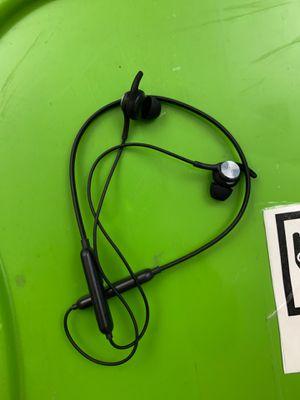 Bluetooth headset for Sale in Palm Beach Gardens, FL