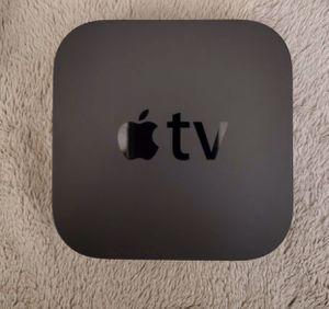 Apple TV for Sale in Elk Grove, CA