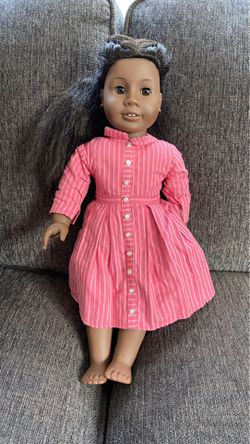 American girl doll Addy for Sale in Edmonds,  WA