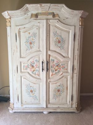 Stunning Armoire for Sale in Commack, NY