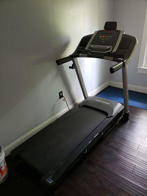 Treadmill for Sale in Warrenton, VA