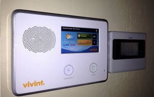 Reliable Home security system for Sale in San Antonio, TX