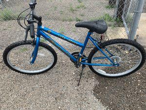 Bike Road master for Sale in Austin, TX
