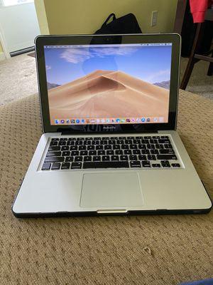 MacBook Pro 2012 (16gb Ram, i5 processor, 500gb) for Sale in Murfreesboro, TN