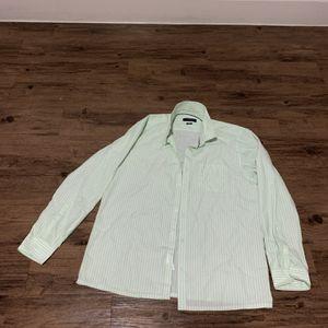 Men's Formal Shirt ( Cotton) for Sale in Austin, TX