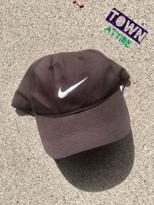 90s Nike snapback for Sale in Wenatchee, WA