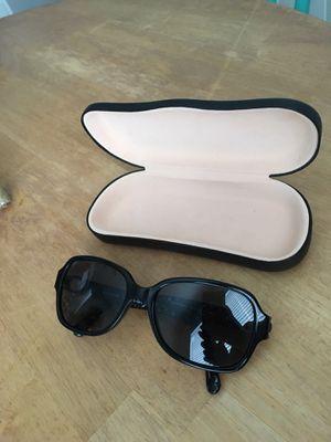 Coach Sunglasses for Sale in Dallas, TX