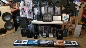 AMPS for Sale in Dallas, TX