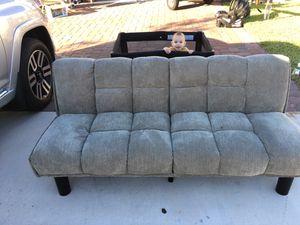 Sleeper Sofa/Futon for Sale in Haines City, FL