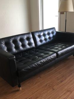 Ikea Landskrona Sofa for Sale in Fort Lauderdale,  FL