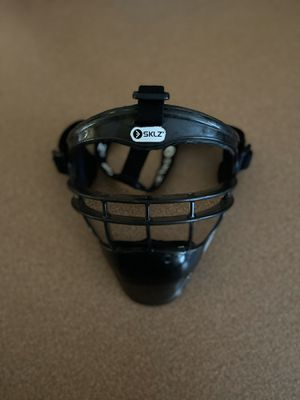 Softball Mask for Sale in Conyers, GA