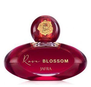 Jafra perfumes para toda la familia. for Sale in Everett, WA
