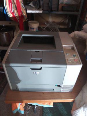 HP LaserJet for Sale in Freehold, NJ