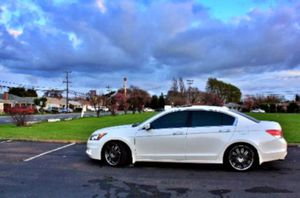 2008 Accord Roof Rack for Sale in Fairfax, VA