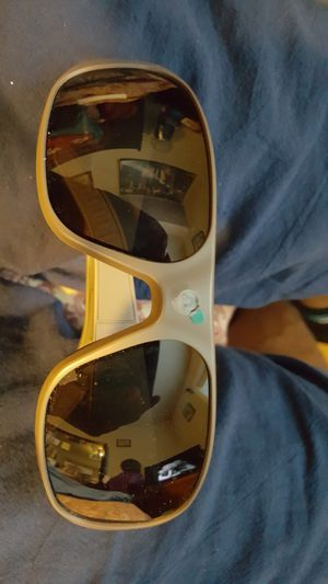 Go-vision camera video recording glasses brand new with case n charger for Sale in Columbia, SC