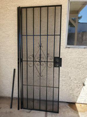 Gate door 32x80 for Sale in Las Vegas, NV