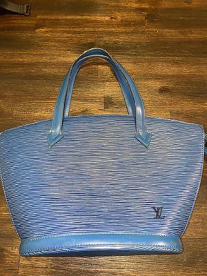 ♥️Authentic Louis Vuitton Saint Jacques Epi for Sale in Chula Vista, CA