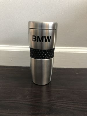BMW Thermos for Sale in Boston, MA