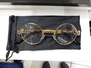 Clear lens sunglasses for Sale in Montgomery, AL
