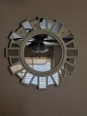 Wall mirror for Sale in Ceres, CA