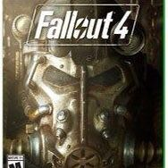 Fallout 4 for Sale in Alhambra, CA