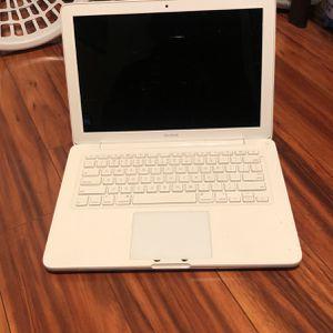 MacBook Parts for Sale in Tempe, AZ